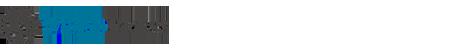 brand logo for wordpress